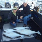 ketchikan halibut fishing charters