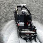 Ketchikan Charter Boats