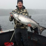 repko minnow king salmon