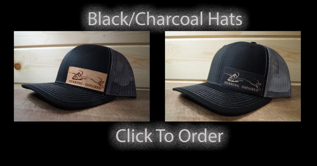 blackcharcoal