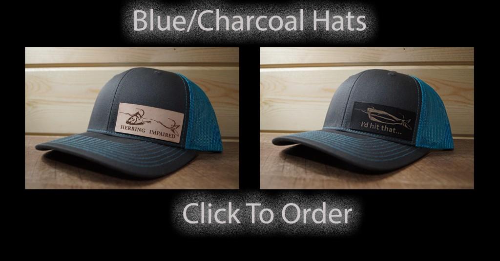 bluecharcoal