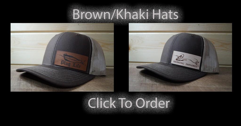 brownkhaki