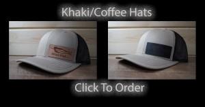khakicoffee